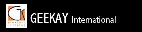 Geekay International